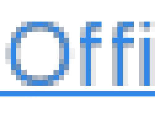 How Do I Page Through the Output of a Unix Command?