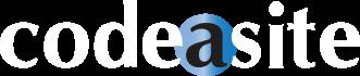 Code A Site Blog Logo